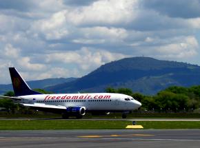 Nowa Zelandia: podróżni muszą okazać negatywny wynik testu na SARS-CoV-2
