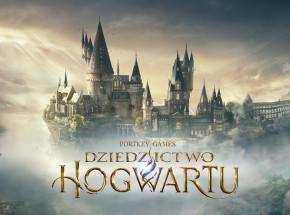 """Premiera gry """"Hogwarts Legacy"""" przesunięta na 2022 rok"""