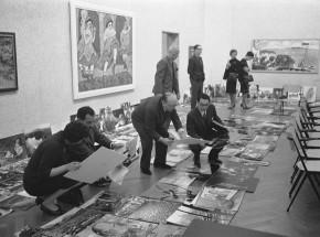 Troje Polaków wśród laureatów konkursu World Press Photo