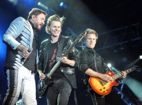 Duran Duran prezentuje singiel