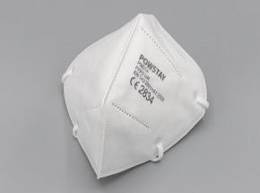 Bawaria: obowiązek noszenia masek FFP2 w sklepach i transporcie miejskim