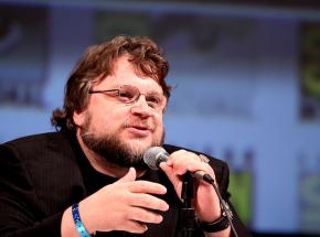 """""""Nightmare Alley"""": nowy film del Toro z premierą w grudniu"""