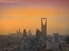 Arabia Saudyjska: telewizja państwowa informuje o przechwyceniu wrogiego celu nad Rijadem