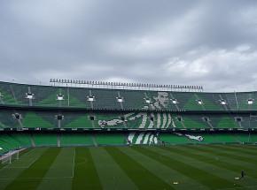 Copa del Rey: awans Betisu po dogrywce