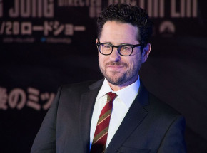 J. J. Abrams wyprodukuje nowy serial