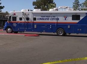 Arizona: zatrzymano kobietę podejrzaną o zamordowanie swoich dzieci tasakiem do mięsa