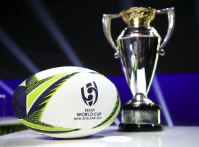 Rugby: poznaliśmy nowy termin kobiecego Pucharu Świata