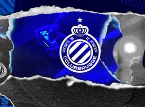 CS:GO: belgijski Club Brugge tworzy własny zespół z dwoma Polakami w składzie