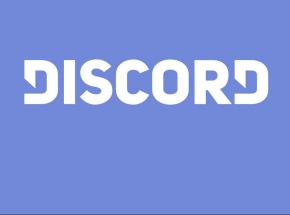 Discord dostępny na PlayStation już w 2022 roku