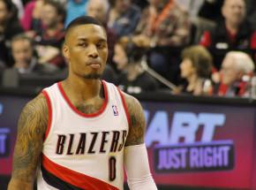 NBA: kolejna wygrana Rockets, ciężka sytuacja Heat