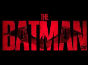 Problemy na planie nowego Batmana