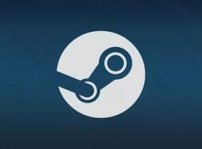 Duże zyski Steam w 2020 roku