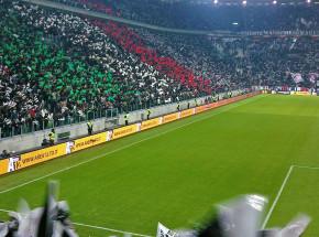 Puchar Włoch: Juventus awansuje po dogrywce!