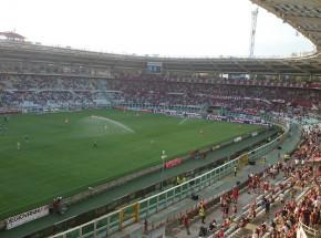 Serie A: Inter Mediolan z kolejnym zwycięstwem