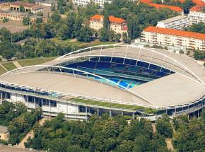 Bundesliga: pewna wygrana Borussii Dortmund w hicie 15. kolejki