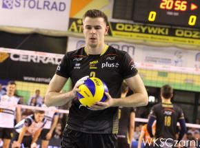 Siatkówka: Mariusz Wlazły wyróżniony przez Volleyball World!