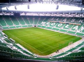 PKO Ekstraklasa: pierwsze zwycięstwo Śląska w 2021 roku