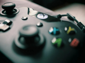 Microsoft coraz bliżej kupna Bethesdy