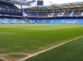 Premier League: Chelsea kontynuuje serię zwycięstw