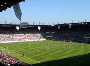 Ligue 1: PSG z pewnym zwycięstwem
