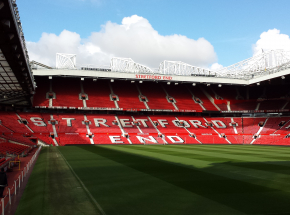 Premier League: sensacja na Old Trafford!