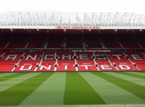 Premier League: The Toffees remisują na Old Trafford!