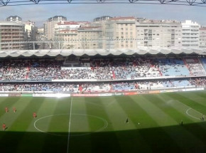 La Liga: Sevilla zwycięża po zaciętej walce z Celtą!