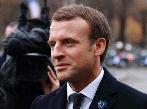 Francja: rząd wskrzesza instrument finansowy z 1978 roku, w celu ratowania przedsiębiorstw