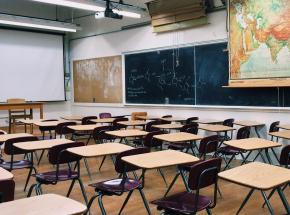 Łączenie przedmiotów szkolnych szansą dla edukacji