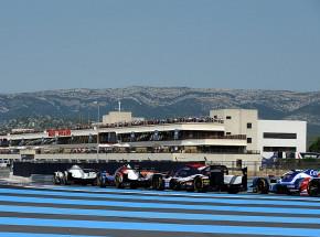ELMS: G-Drive #26 z pole position na Paul Ricard