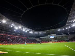 Bundesliga: zwycięski Freiburg, niemoc Bayeru