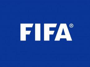 FIFA i konfederacje kontynentalne zdecydowanie reagują na plany powstania Superligi