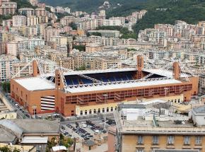 Serie A: nieskuteczne Napoli pogrążone przez byłego zawodnika