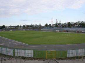 Fortuna 1 Liga: ŁKS górą w Olsztynie