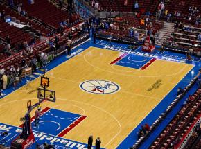 NBA: Jazz wciąż są najlepsi w lidze, fenomenalny Lillard