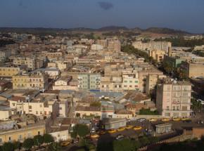 Erytrea: zwolniono 36 chrześcijan więzionych ze względu na wiarę
