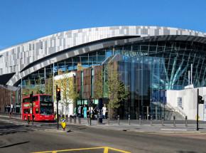 Premier League: przełamanie Liverpoolu na Tottenham Hotspur Stadium