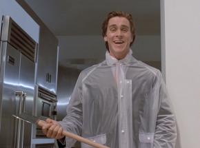 """Serialowa wersja """"American Psycho"""" w drodze na ekran"""