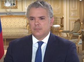 Rząd USA przeznaczy 10 mln dolarów na reaktywację gospodarczą Kolumbii