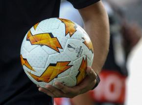 Liga Europy: znamy pary 1/8 finału!