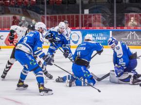 Hokej: ligowy powrót po świątecznej przerwie