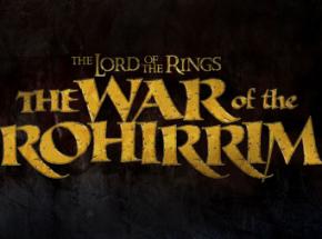 """Powstaje film anime """"Władca Pierścieni: Wojna Rohirrimów"""""""