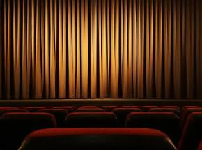 "Spektakl ""Ożenek"" – nowy termin premiery"