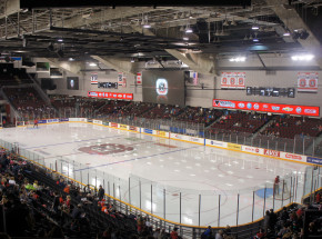 NHL: Senators w końcu zwycięscy, 709. gol w karierze Owieczkina