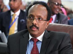Somalia: prezydent podpisał ustawę, która wydłuża jego kadencję