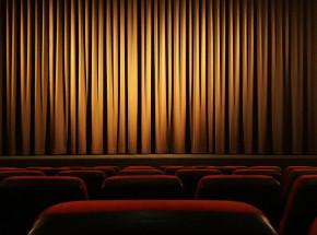 Premiera w Teatrze Rozrywki w Chorzowie