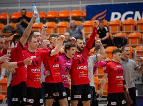 PGNiG Superliga: zwycięstwa w karnych na ostatniej prostej