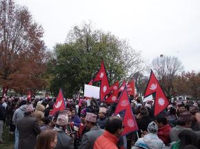 Nepal: protesty po decyzji premiera dotyczącej rozwiązania parlamentu