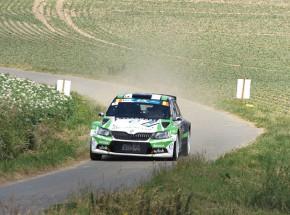Rajdy: Ypres dołącza do kalendarza WRC