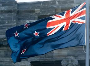 Nowa Zelandia: ponowny lockdown w Auckland po wykryciu jednego przypadku SARS-CoV-2